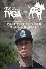 Kingin' With Tyga