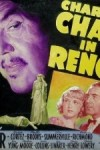 Charlie Chan in Reno