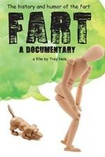 Fart A Documentary