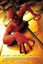 Spider-Man52