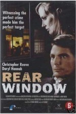 Rear Window