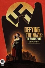 Defying the Nazis
